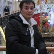 Адхам 39 лет (Рак) Ширин