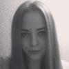 Валентина, 21, г.Арзамас