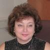 Людмила, 63, г.Пенза