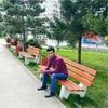 юсуфджон, 28, г.Новосибирск