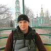 Максим, 25, г.Зеленоград