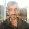 Федор, 43, г.Находка (Приморский край)