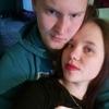 Stepan, 21, г.Абакан