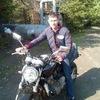 Юрій, 22, г.Львов