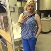 Анна, 39, г.Балашиха