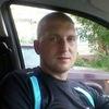 виктор, 30, г.Володарск