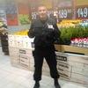 Максим, 34, г.Балаково