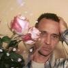 Ivan, 45, г.Рыбинск
