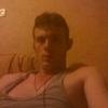 Andrew, 27, г.Липецк