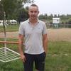 Ваня Фока, 32, г.Тирасполь