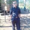Александр Дружинин, 37, г.Улан-Удэ