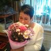 Ирина, 57, г.Городец