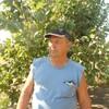 Юрий, 63, г.Снигирёвка