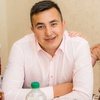 Марсель, 27, г.Альметьевск