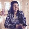 Екатерина, 31, г.Оренбург