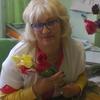 Мария, 53, г.Черкассы