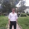 Tanat Tileubekov, 37, г.Алматы́
