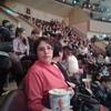 Елена, 43, г.Брянск