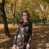 Полина, 20, г.Киев