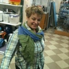 Наталья, 48, г.Волосово