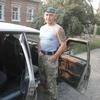 Алексей, 37, г.Славянск