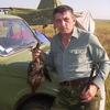Вадим, 53, г.Благовещенск (Амурская обл.)