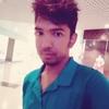 Amir Faysal, 22, г.Дакка