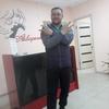Евгений, 39, г.Белогорск