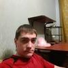 артем, 28, г.Харьков