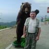 Сергей, 60, г.Мильково