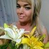OXSANA, 45, г.Павлодар
