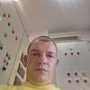 Алексей, 36, г.Новороссийск