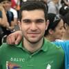 Pargev, 23, г.Ереван