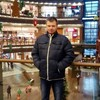 Сергей, 46, г.Никополь