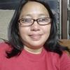 zoey, 47, г.Манила