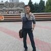 Егор, 46, г.Балашов
