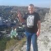Микола, 38, Червоноград
