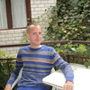 Александр, 35, г.Покров
