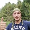 Alex, 27, г.Красноярск