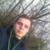 олег, 19, г.Хмельницкий