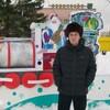 cергей, 36, г.Ленинск-Кузнецкий
