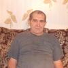 виталий, 68, г.Анжеро-Судженск