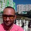 Жека, 38, Одеса