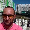 Жека, 38, г.Одесса
