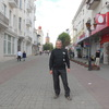 игорь, 45, г.Житомир