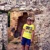 Кирилл, 24, г.Глазов