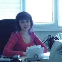 Елена, 42 года, Телец, Самара