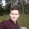 Сергей Герасимов, 22, г.Гатчина