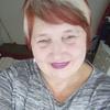 Ineta, 30, Boston