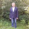 Виктор, 61, г.Нижний Новгород